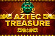 777 игровые аппараты Ацтеки