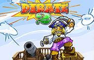автоматы на деньги Пират 2