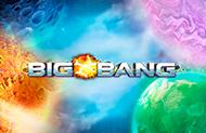 игровой автомат Big Bang