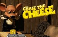 игровой автомат Поймай Сыр