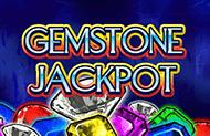 игровой автомат Gemstone Jackpot