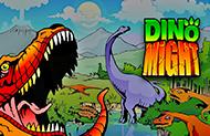buhjdjq fdnjvfn Dino Might