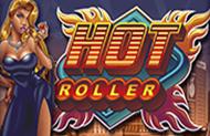 Игровой автомат Хот Роллер