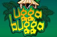 Азартная игра Угги Бугги в казино