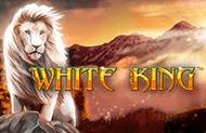 Играть в казино с автоматом Белый Король