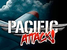 В казино на деньги Тихоокеанская Атака