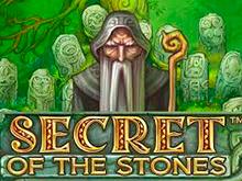 Тайна Камней – увлекательная азартная игра онлайн